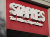 Staples Nominates Kunal Kamlani to Board of Directors