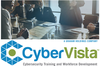 Cybersecurity as a Fiduciary Duty: Cyber Literacy for Boards