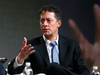 Meet The Hedge Fund Manager Who Wants Yahoo To Buy AOL