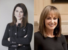 Christine Dagousset and Janet Gurwitch Join Olaplex Board of Directors