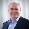 Copart Announces the Addition of Carl Sparks to Its Board of Directors - Yahoo Finance