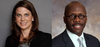 World Acceptance Corporation Expands Its Board