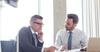 How To Successfully Argue For A Co-CEO Role