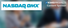 NASDAQ OMX Reports Record Fourth Quarter 2013 Results
