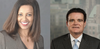 Two New Members Elected to Owens & Minor Board of Directors