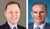 National Instruments Announces Addition of Two Independent Directors to the NI Board