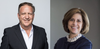 AVITA Medical, Inc. Appoints Two New Non-Executive Members to the Board of Directors