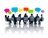 Can a Board of Directors Really Help My Company?