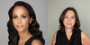 Beautycounter Appoints Dasha Smith To Board Of Directors And Names Gina Boswell Chairwoman