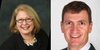 Finch Therapeutics Announces Appointment of Dr. Jo Viney and Domenic Ferrante to its Board of ...