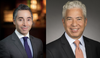 Planet Fitness Expands Board of Directors with Two New Appointments