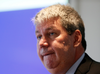 Goldman Sachs Forced Valeant's CEO to Sell 1.3 Million of his Shares Yesterday