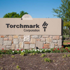 Torchmark Corporation Elects New Director