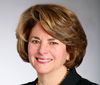 New York Community Bancorp, Inc. Appoints Leslie D. Dunn to Its Board of Directors