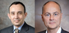 Aprea Therapeutics Appoints Fouad Namouni, M.D. and Richard Peters, M.D., Ph.D. to Board of Directors