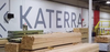 Jeff Hoopes Joins Katerra's Board of Directors