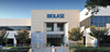 BIOLASE Expands Core Capabilities As It Appoints Three New Board Members With Significant Dental Experience
