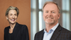 Rockefeller Capital Management Appoints Shelly Lazarus, Marty Mannion as Independent ...