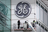 It's Time for a New Broom to Sweep Clean General Electric, Jim Cramer Warns