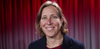 YouTube Boss Susan Wojcicki Joins Salesforce.com Board (CRM)
