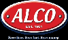 Concerned ALCO Stockholders Announces Intent to Solicit Proxies at ALCO Stores' Annual Meeting