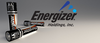 Energizer Shareholders Elect New Directors To Board Of Directors