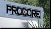 Procore Adds Perry Wallack to Board of Directors
