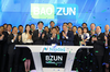 Baozun Announces Appointment of New Independent Directors and Changes in Board ...
