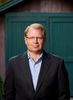HP EVP of Technology & Operations John Hinshaw Joins DocuSign Board of Directors