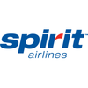 Spirit Airlines Chairman Steps Down