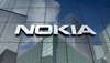 Sari Baldauf to succeed Risto Siilasmaa as Nokia Board Chair at Nokia's Annual General Meeting 2020