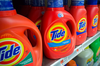 Does Nelson Peltz Have More Power in Boardroom With P&G's Mixed Quarter?