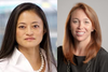 Wei Hopeman and Vanessa Wittman Nominated for Election to Booking Holdings' Board of Directors