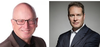 Stryve Foods Appoints Greg Christenson and Charlie Vogt to its Board of Directors