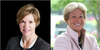 Lam Research Appoints Bethany Mayer and Leslie Varon to Board of Directors
