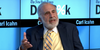 Billionaire Investor Carl Icahn is Backing off his Demands to Break Up a Big Insurance Giant (AIG)