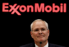 Climate Activists Urge BlackRock, Vanguard to Vote Against Exxon Directors