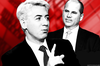 Bill Ackman Overwhelmingly Loses ADP Battle in Latest Blow to Activist Investor