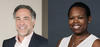 R. Martin Chavez and Terry-Ann Burrell Join Recursion's Board of Directors