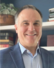Qualys Names Former Homeland Security CIO, John Zangardi, to its Board of Directors