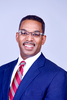 LaSalle Vaughn, Compliance Executive at Robinhood Markets, Joins PerformLine Board of Directors