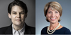 HCI Group Appoints Loreen Spencer and Sue Watts to the Board of Directors