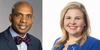Unified Women's Healthcare Appoints Bryony Winn and Dr. Trent Haywood to Board of Directors