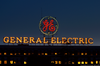 General Electric 'Should Be Applauded' for Downsizing Board