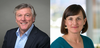 CymaBay Appoints Thomas Wiggans and Janet Dorling to Board of Directors
