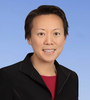 CohBar Appoints Joanne Yun, Ph.D. to Its Board of Directors