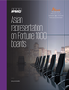 Ascend, KPMG Report on the State of Asian Representation on Fortune 1000 Boards