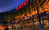 Lin Zhang Rejoins AMC Entertainment Holdings, Inc. Board of Directors as Non-Executive Chairman