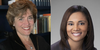 Advanced Energy Announces Appointment of Anne DelSanto and Lanesha Minnix to its Board of Directors
