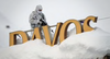 World Economic Forum: The World Can Definitely Live Without Davos